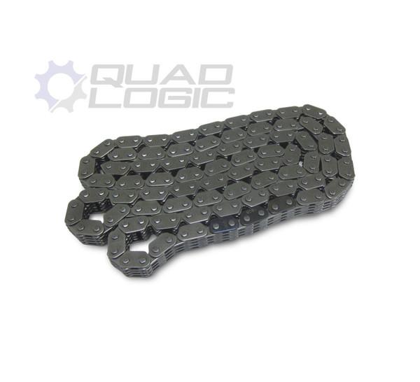 Polaris RZR 570 / 900 / XP 1000 Cam Chain by Quad Logic