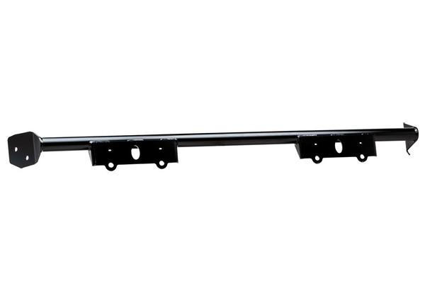Polaris RZR 4 Bolt In Click 6 Front Harness Bar By Utv Inc