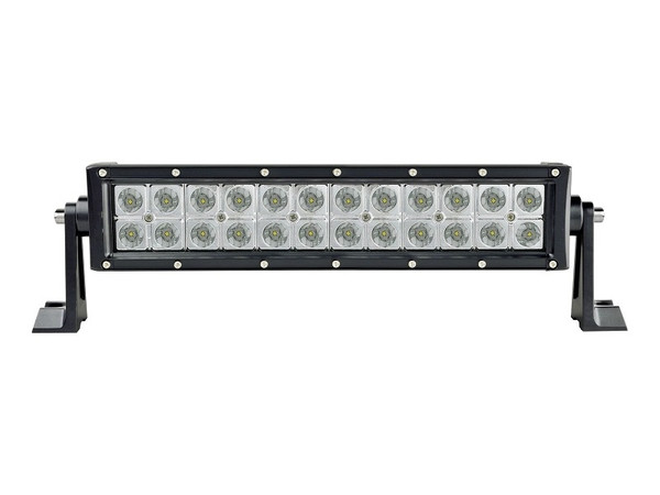 "Polaris RZR 12"" LED Combination Spot / Flood Light Bar"