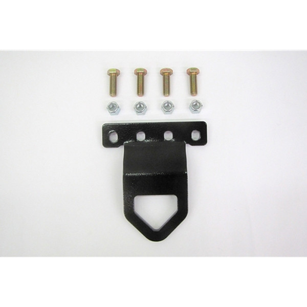 Polaris RZR 1000 XP Front Tow Hook by High Lifter