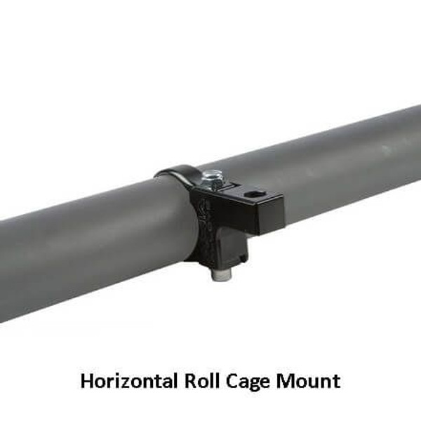 Polaris RZR 39 Inch Single Row LED Light Bar by Open Trail 12-9013
