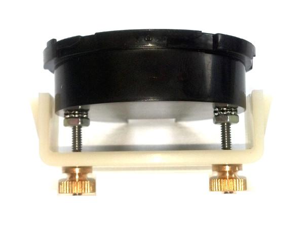Polaris RZR 1000 AFR+ Auto-Tune System GEN 4 by Dobeck 732015