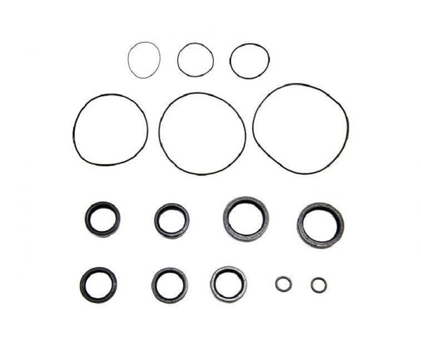 Polaris ACE Seal Kit Front Differentials by SuperATV