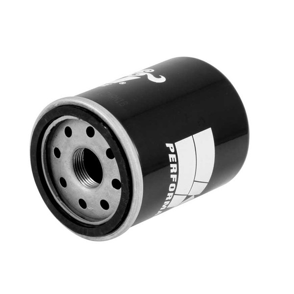 Polaris ACE/RZR 570/800/900/XP 1000/XP Turbo/ Replacement Oil Filter KN-198 by K&N