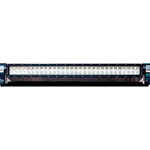 Polaris RZR 30'' Light Bar by Tough Country