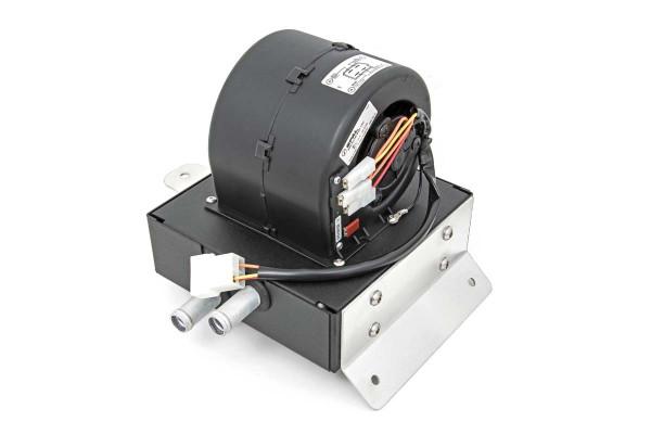 Polaris RZR 1000/1000XP 2014-18 16K BTU Hidden Fan Heater Kit