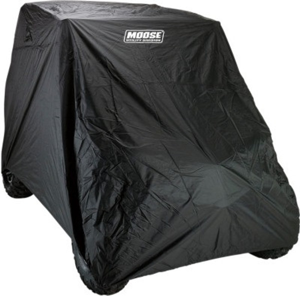 Polaris RZR 2 Seater Cover by Moose