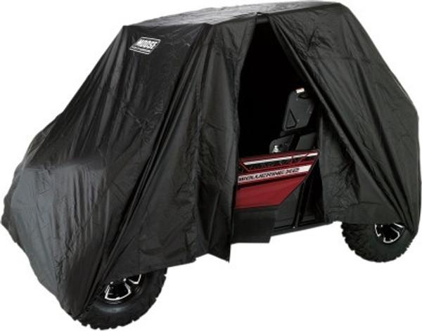Polaris RZR 2 Seater Cover