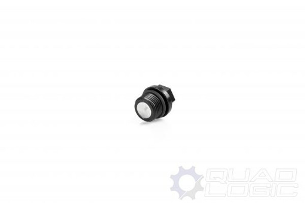 Polaris RZR 1000 Transmission Drain Plug and O-Ring