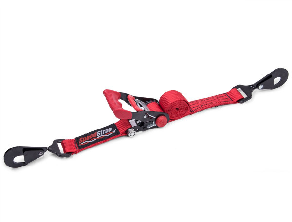 Polaris RZR 1.5″ Ratchet Tie-Down