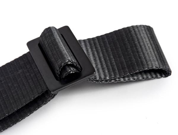 Polaris RZR 1.5″ 3-Point Spare Tire Tie-Down