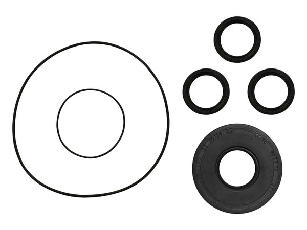Polaris ACE Front Differential Seal Kit by SuperATV