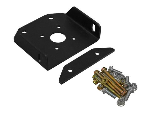 Polaris Ace Rack And Pinion Stabilizer Kit by SuperATV