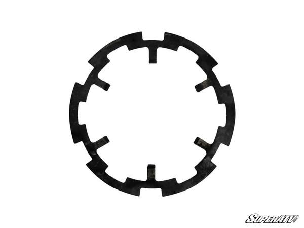 Polaris Ace Armature Plate by SuperATV