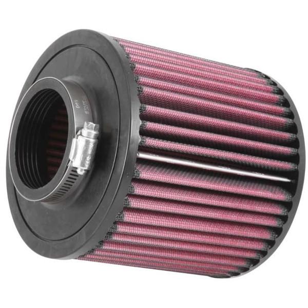 Polaris Ace Air Filter by K&N