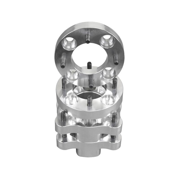 Polaris RZR 170 Wheel Spacer Adapter Kit by Factory UTV