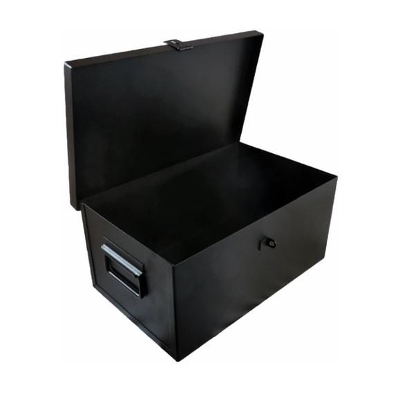"Polaris RZR 17"" Ultimate Boss UTV Tool Box by Hornet Outdoors"
