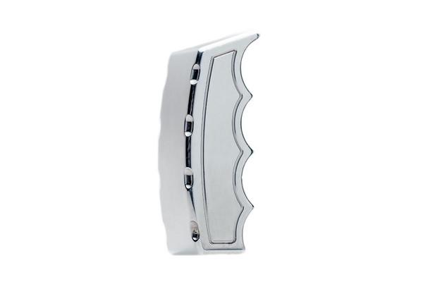 Polaris RZR 170 Polished Shift Knob by UTV Inc