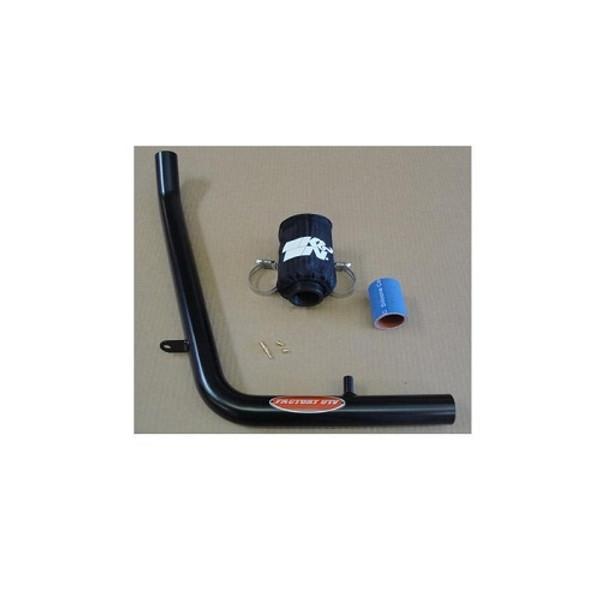 Polaris RZRPolaris RZR 170 Intake Filter System by Factory Utv