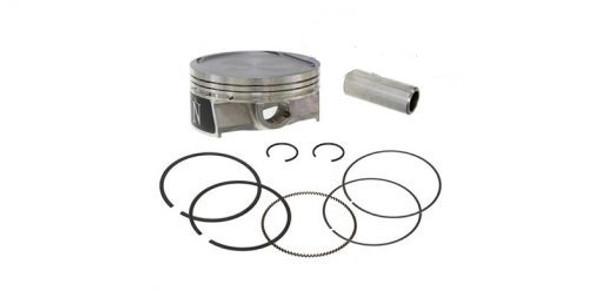 Polaris RZR 1000 Namura Piston & Ring Kit by Quad Logic