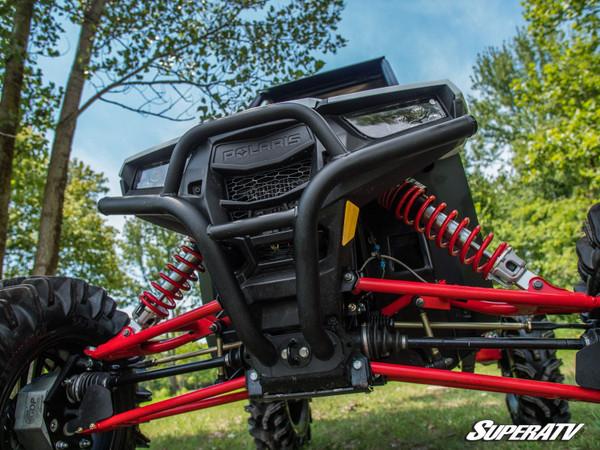 2018-2019 Polaris RZR RS1 Front Bumper by SuperATV