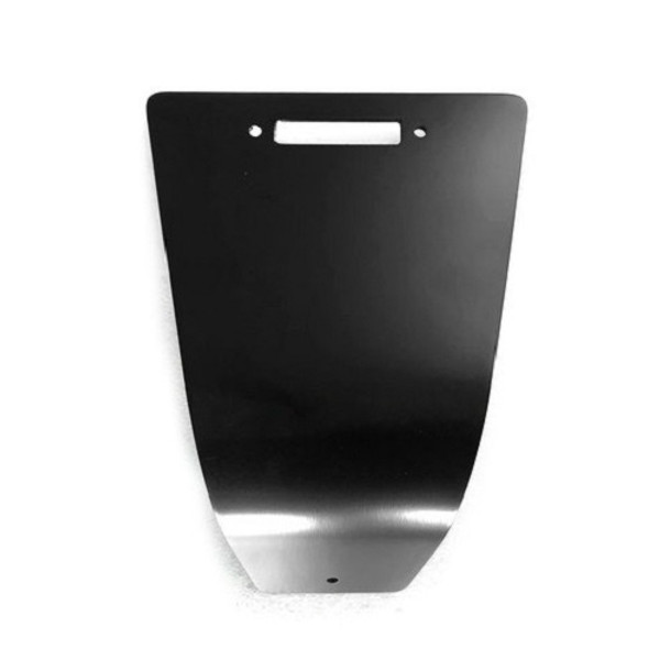 Polaris RZR 570 / 800 / 900 Defender HD Front Skid Plate by HMF Racing