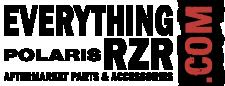Everything Polaris RZR
