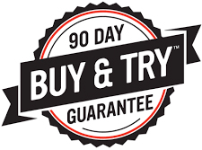 90 Day Buy and Try