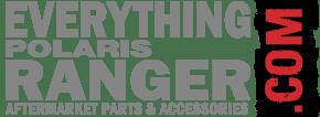 Everything Polaris Ranger