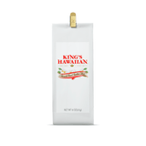 Package of King's Hawaiian French Toast Batter Mix 8oz