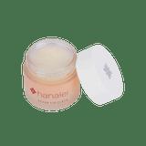 Hanalei Sugar Lip Scrub 22 Grams - Open Jar