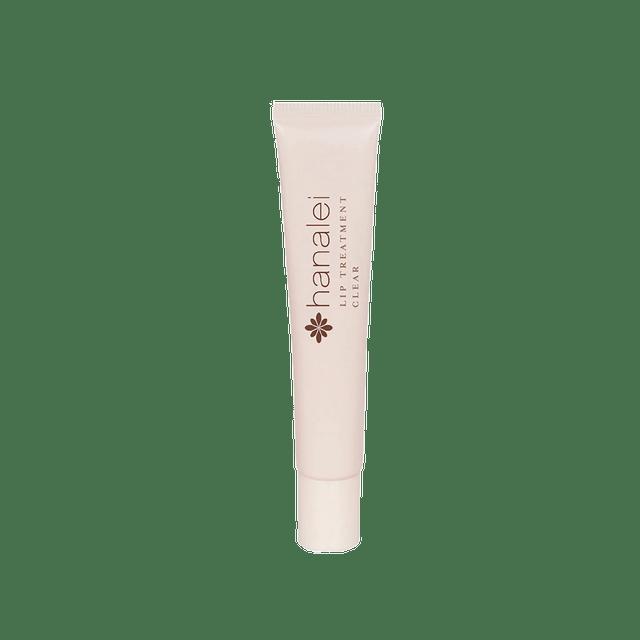 Hanalei Lip Treatment in CLEAR 15 Grams