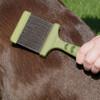Safari by Coastal Pet Flexible Slicker Dog Brush