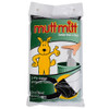 Mutt Mitt Pick Up Bags - 100 Count (F2540) Front