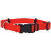 Coastal Pet Secureaway | Hideaway Flea Collar Protector (6142) Red