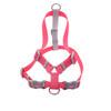 Coastal Pet Pro Waterproof Dog Harness (12645)