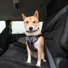 Bergan® Auto Harness (88200) size medium dog
