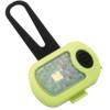Coastal Pet USB Blinker Light (45403YEL00)