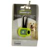 Coastal Pet Rechargeable USB Blinker Light