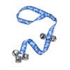 Advance Dog Potty Training Bells (84215)