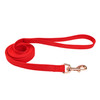 Coastal Pet Accent Microfiber Dog Leash (21406)