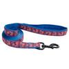 Coastal Pet Ribbon Weave Dog Leash (15476)