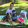 Alcott First Aid Kit For Dogs Contents