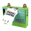 Heavy Doodie Ultra Thick Pet Waste Bags 200 count box dispenser
