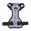 Life Is Good® Overlay Dog Harness (61453D) Lilac