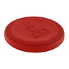 Life Is Good Frisbee Disc Dog Toy