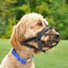 Coastal Pet Soft Basket Muzzle Shop Online