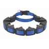 Coastal Pet Natural Control Training Collar Blue