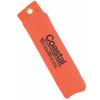 Water&Woods™ Canvas Training Dummy Orange
