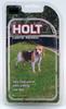 Coastal Pet Holt Control Harness
